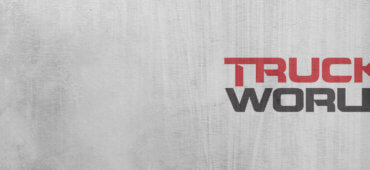 TrackWeight vous invite au salon Truck World